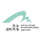 hk-airport