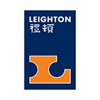 logo_leighton