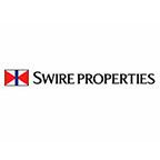swire-properties