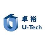 utech_logo