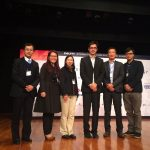 2014 CHKSTT conference
